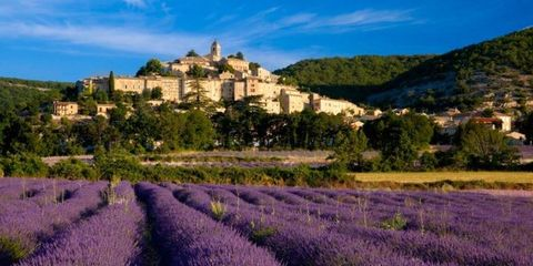 Why You Need To Visit Provence France Images Of