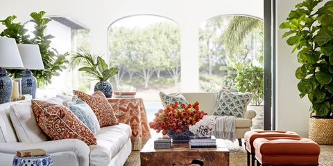 14 Summer House Interior Design Ideas Beautiful Pictures Of Summer Homes