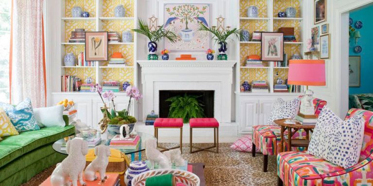 19 'One Room Challenge' Makeovers That Really Nailed It
