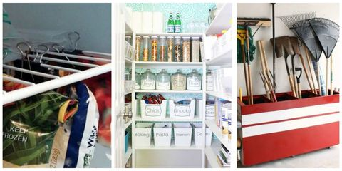Collection, Shelving, Retail, Zebra, Display case, Packaging and labeling, Shelf, Kitchen utensil,