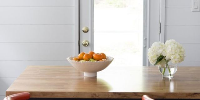 What Is Shiplap The Story Behind The Shiplap Chip And Joanna Gaines Use