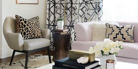 Room, Interior design, Wall, Furniture, Home, Living room, Floor, Pillow, Interior design, Cushion,