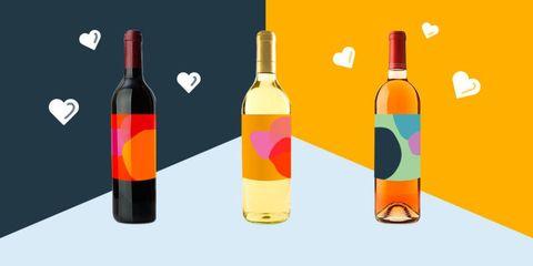 Yellow, Product, Bottle, Orange, Glass bottle, Line, Amber, Liquid, Colorfulness, Bottle cap,