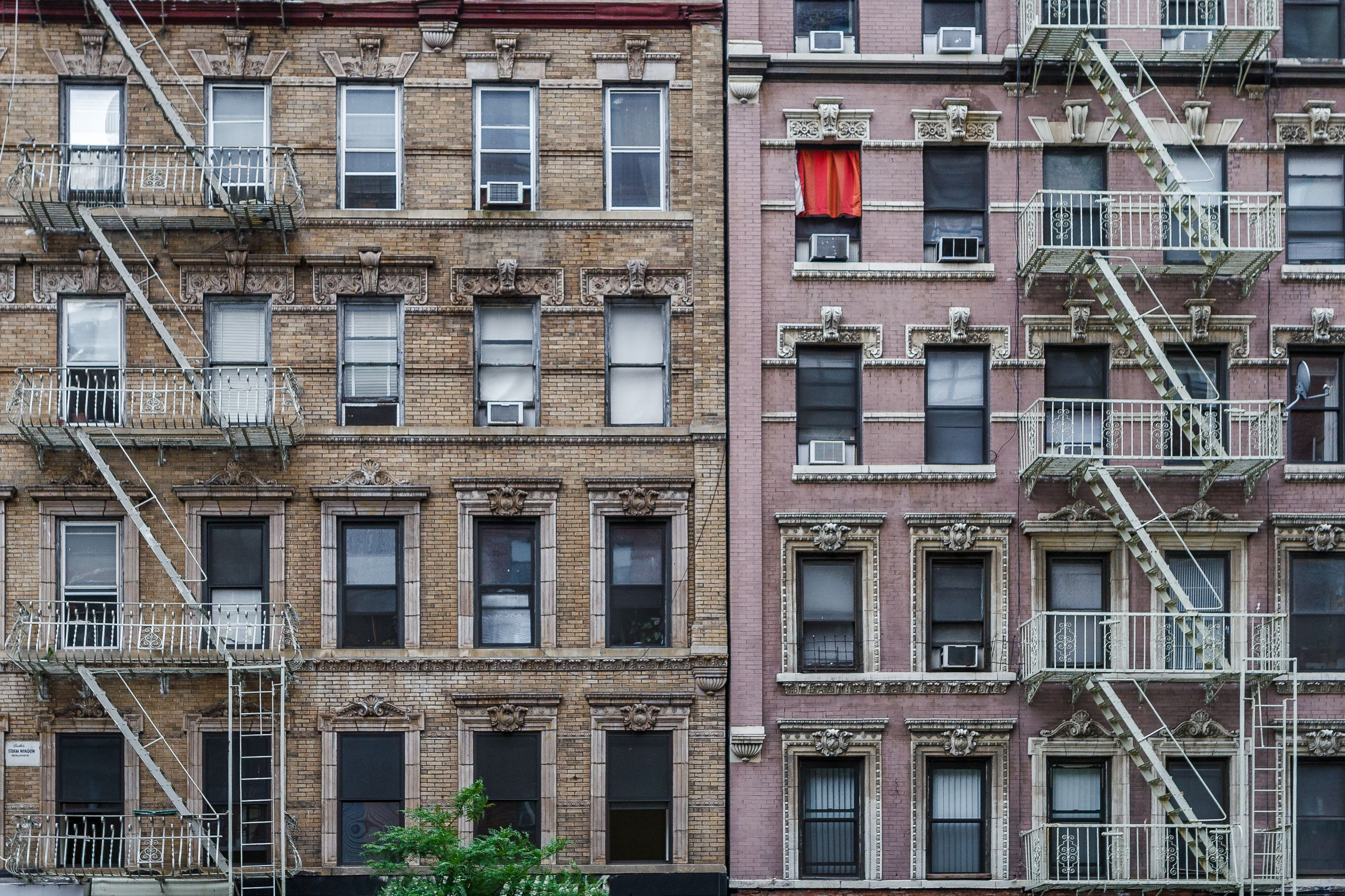 Cheapest Cities to Rent Apartments - Cost to Rent a One-Bedroom Apartment