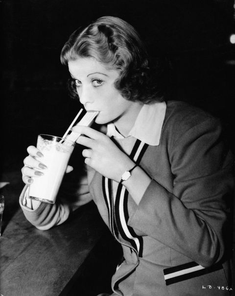 Rare Lucille Ball Vintage Photos