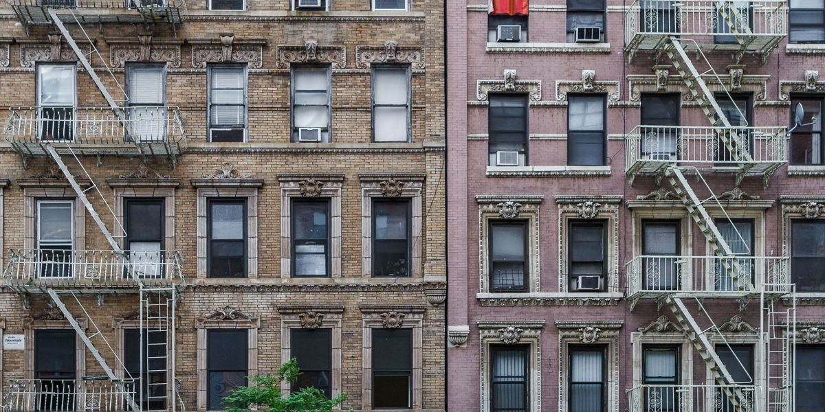 Cheapest Cities To Rent Apartments Cost To Rent A One Bedroom Apartment