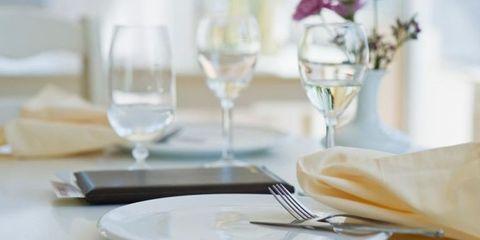 Glass, Serveware, Dishware, Drinkware, Stemware, Tableware, Barware, White, Cutlery, Wine glass,