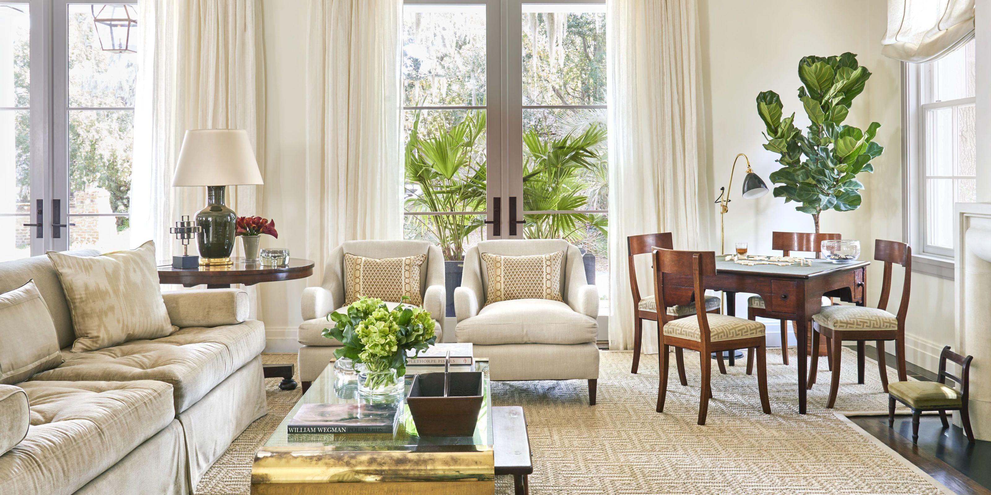 Cute Interior Design Ideas Living Room Gallery