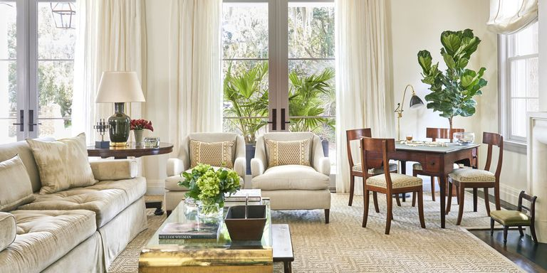 get - Decorating Ideas For Traditional Living Rooms