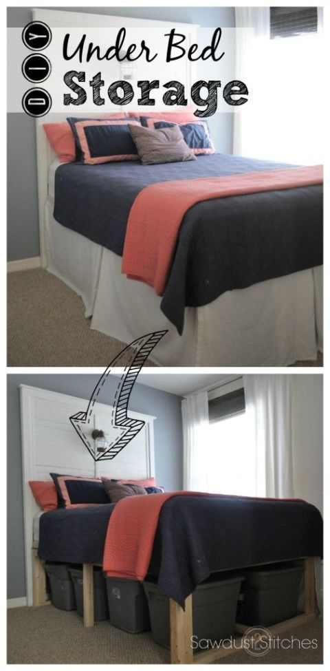 Room, Interior design, Property, Textile, Wall, Furniture, Bed, Linens, Bedding, Bedroom,