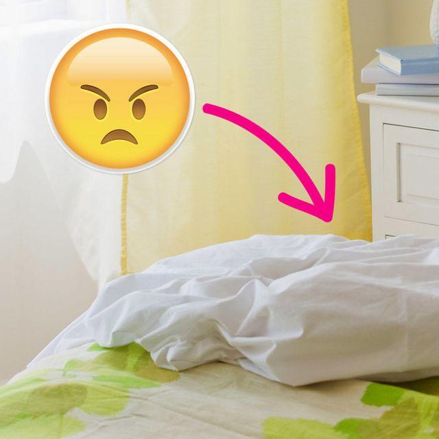 Furniture, Bed sheet, Product, Bed, Bedroom, Bedding, Room, Mattress, Bed frame, Mattress pad,