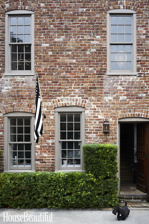 45 house exterior design ideas best home exteriors