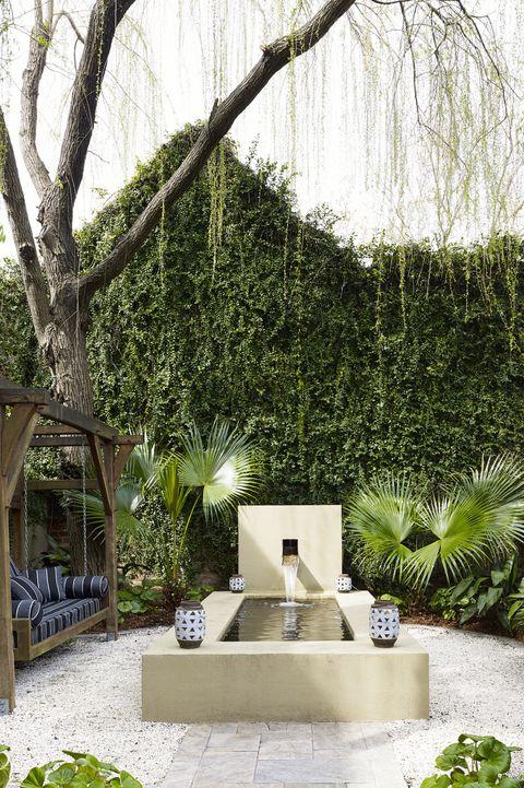 55 Beautiful Landscaping Ideas Best