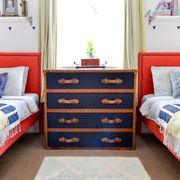 living pretty kids room