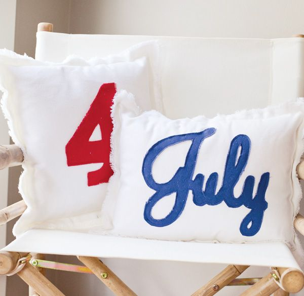 30 Best 4th Of July Decorations 2018 Cute Patriotic Home Decor