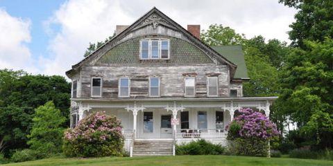 pennsylvania fixer upper for sale