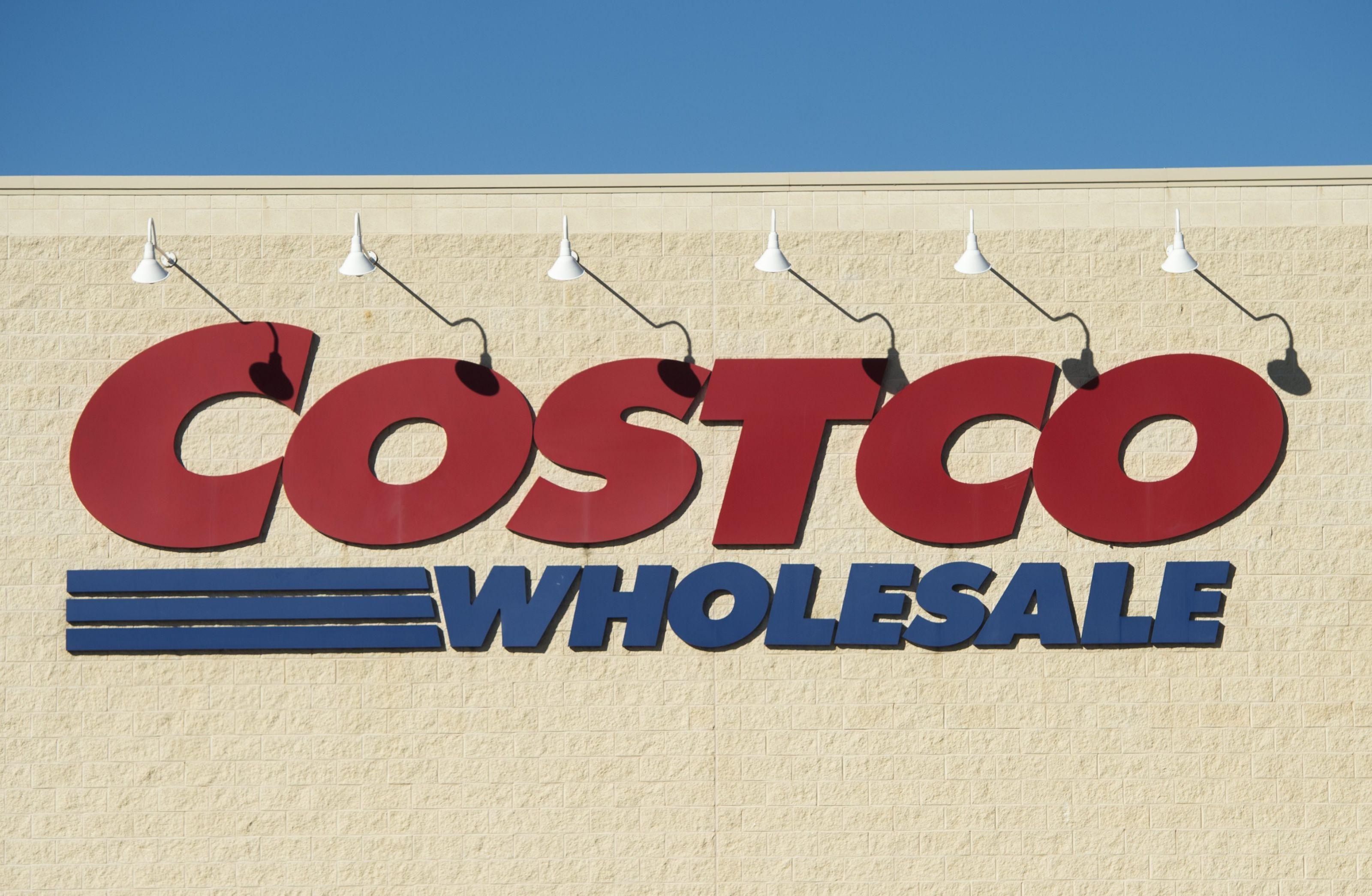 Costco Employees Share the 7 Strangest Returns They've Ever Seen