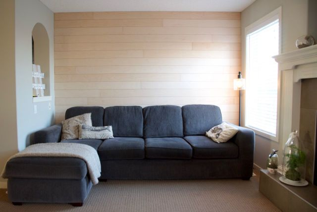 The #1 Tip You Need to Know Before Installing Shiplap