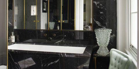 100 luxury bathrooms photos of best bathroom inspiration for Bathroom designs lebanon