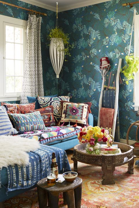 10 Best Moroccan Decor Design Ideas in 2018 - Moroccan ...