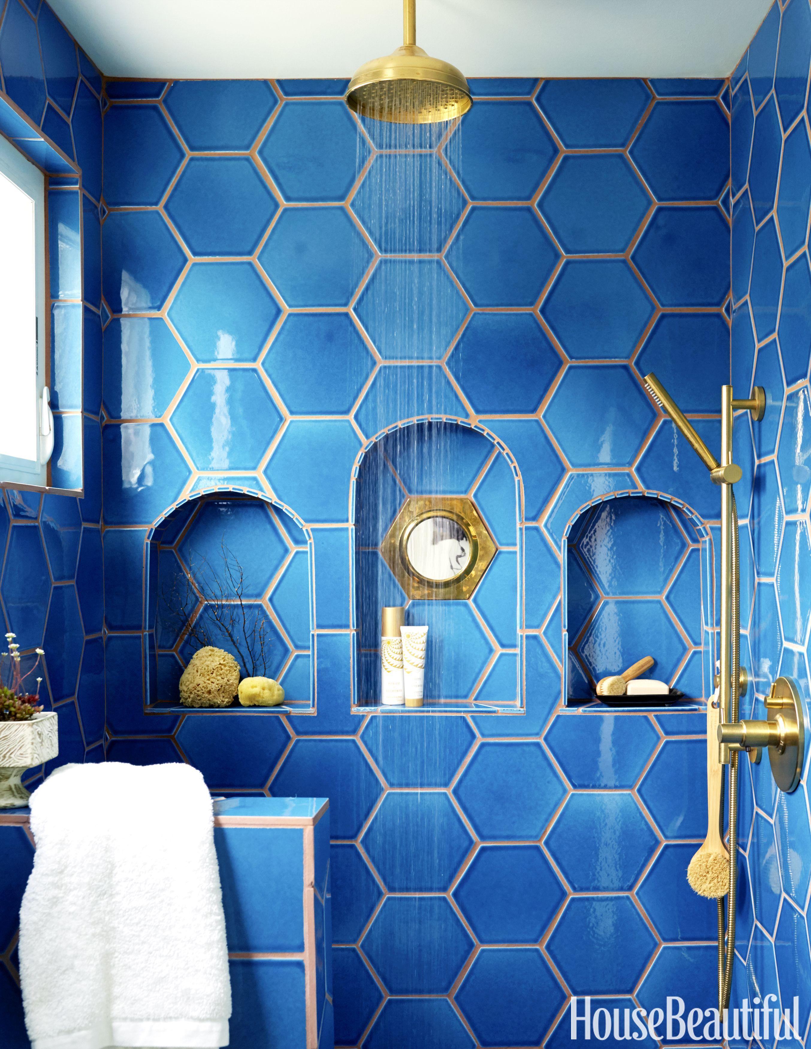 Good Justina Blakeney Bathroom