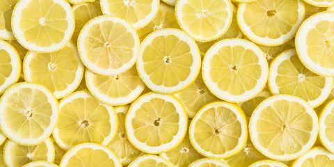 sofia vergara lemon birthday party