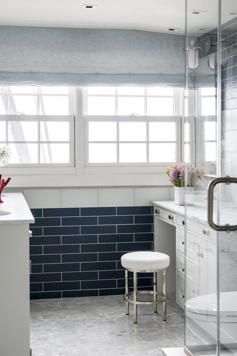 30 Bathroom Tile Design Ideas Tile Backsplash And Floor Designs