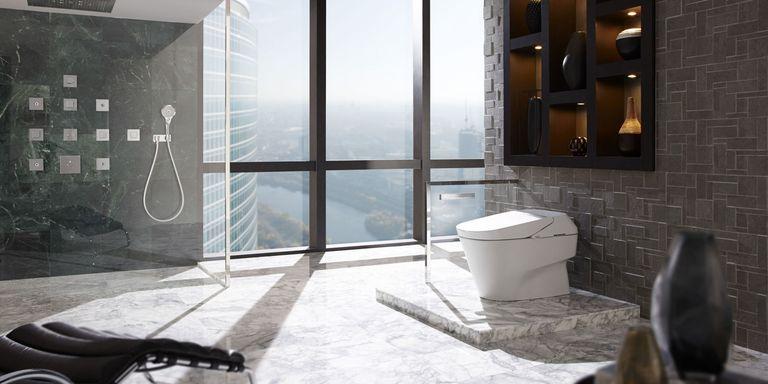 15 dream bathroom inspiration photos of beautiful bathrooms - Dream Bathroom Pictures