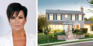 kardashian home collection