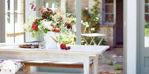 15 Ways to Make Your Entire Home Feel Brighter