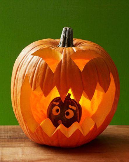 52 Cool Pumpkin Carving Designs Creative Ideas For Jack O Lanterns,Interior Designers Maine