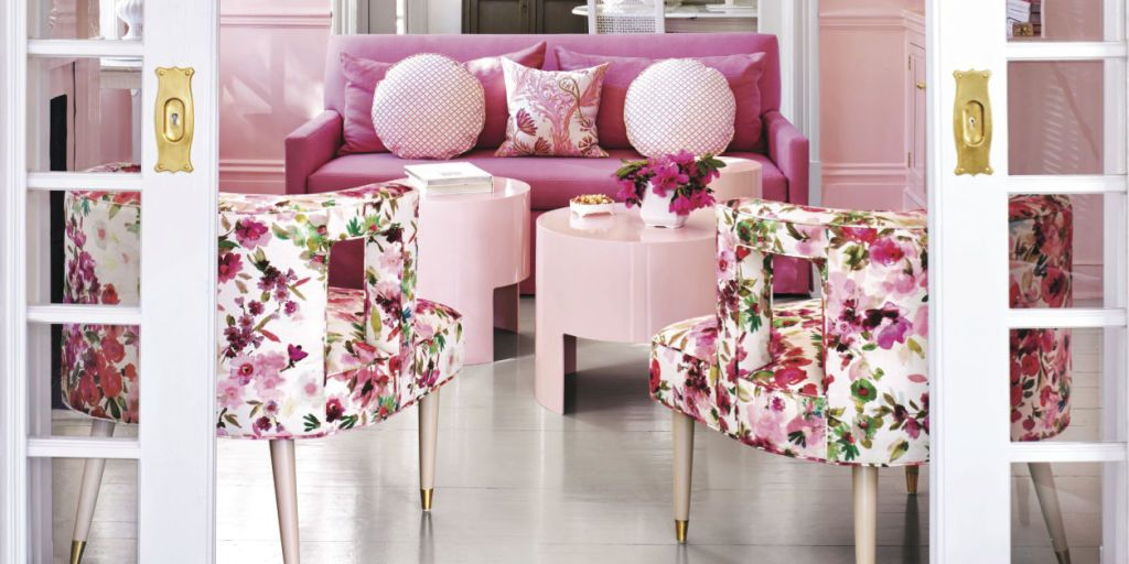 House Beautiful September 2016 Resources - Shopping Information and ...