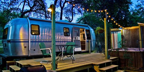 most repinned airbnbs on pinterest
