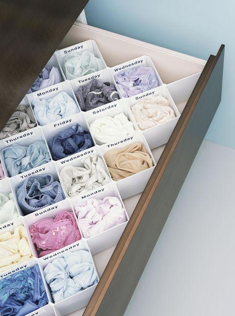 Purple, Lavender, Violet, Collection,