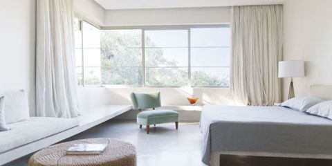 4 Bedroom Design Ideas From a Professional Stager