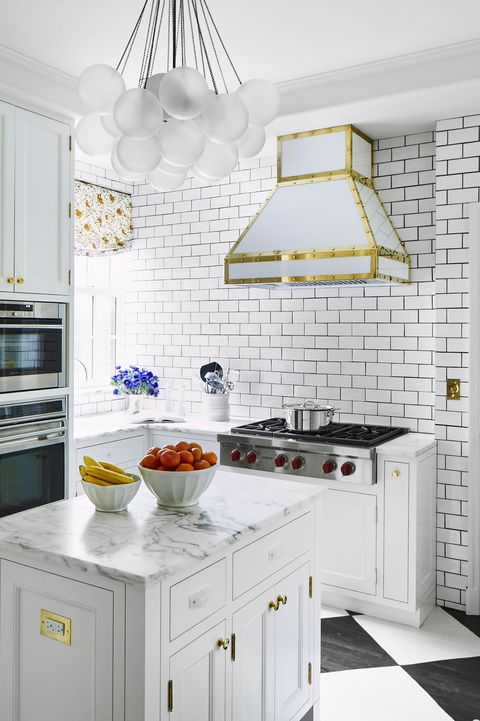 17 White Kitchen Cabinet Ideas Paint Colors And Hardware
