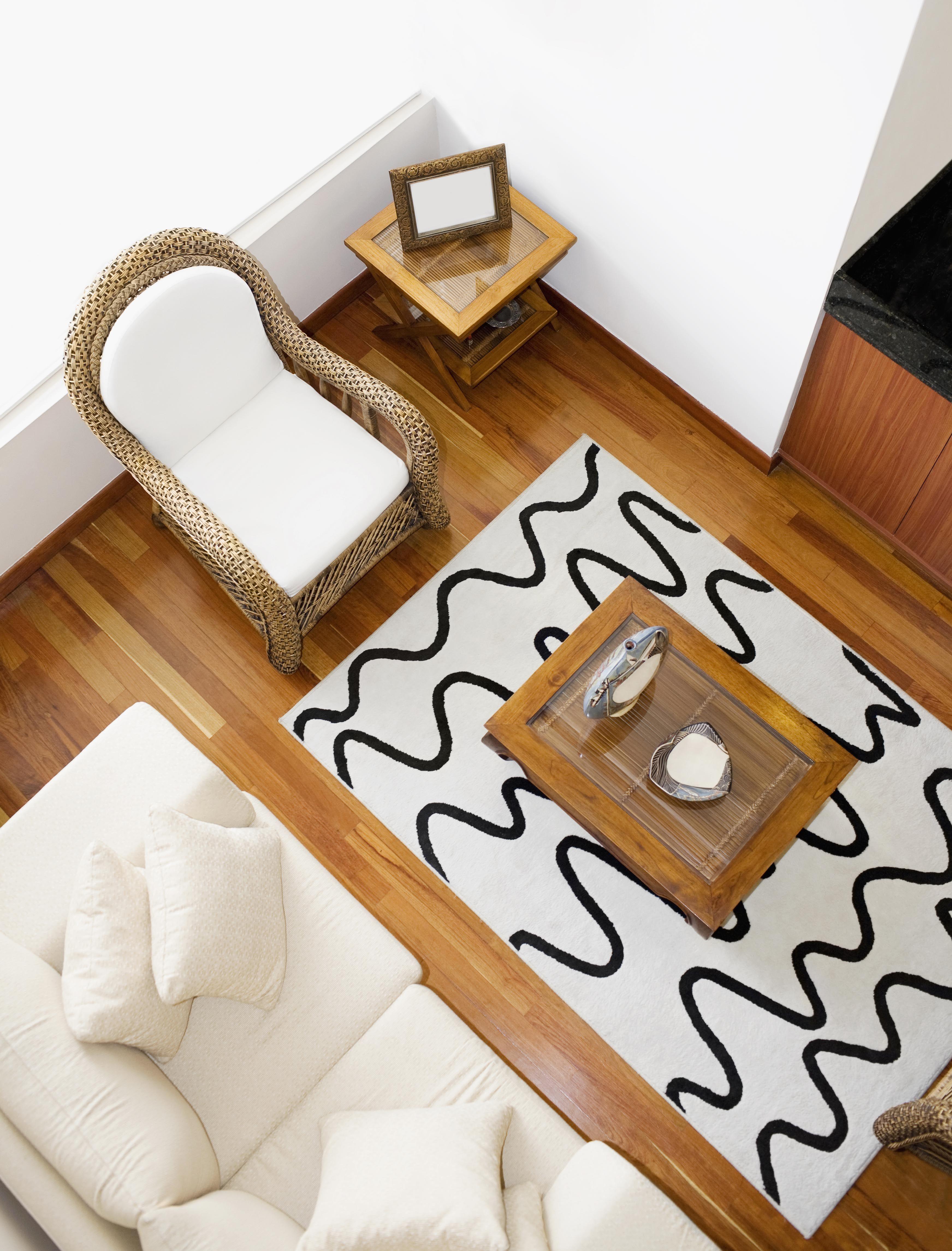 interior designer. What Interior Designers Notice - Things Every Designer Notices In New Homes