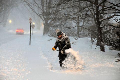 Winter, Freezing, Snow, Atmospheric phenomenon, Geological phenomenon, Haze, Blizzard, Mist, Winter storm, Rain and snow mixed,