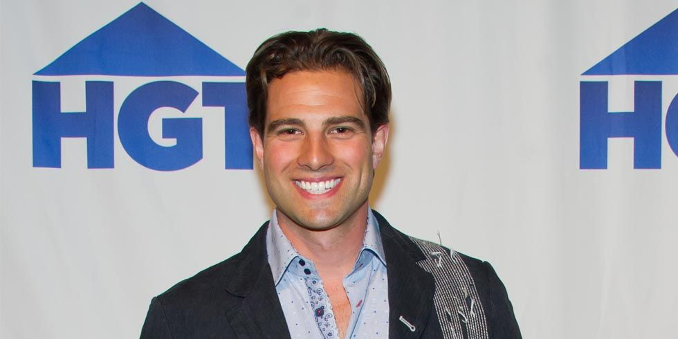 What Is Scott McGillivray Doing Now?