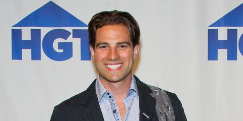 Scott McGillivray