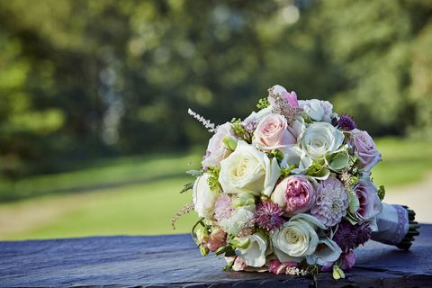 10 Wedding Planner Horror Stories You Won't Believe Are True