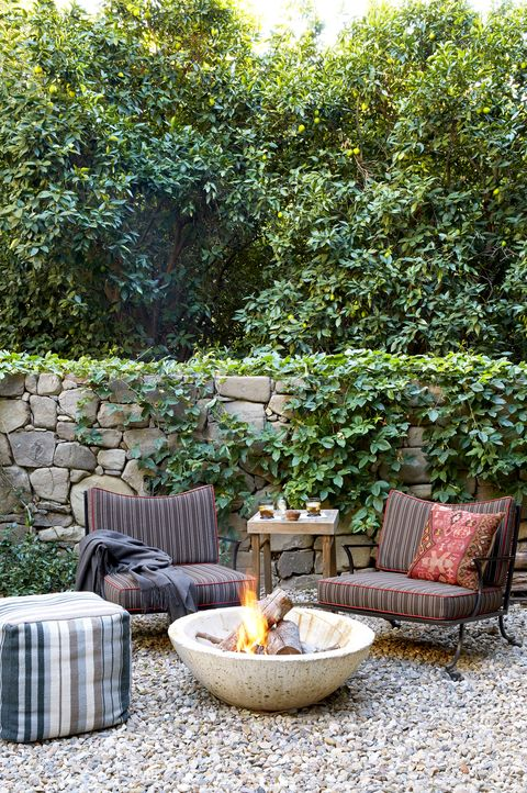 California Backyard Patio Furniture.40 Best Patio Ideas For 2019 Stylish Outdoor Patio Design Ideas
