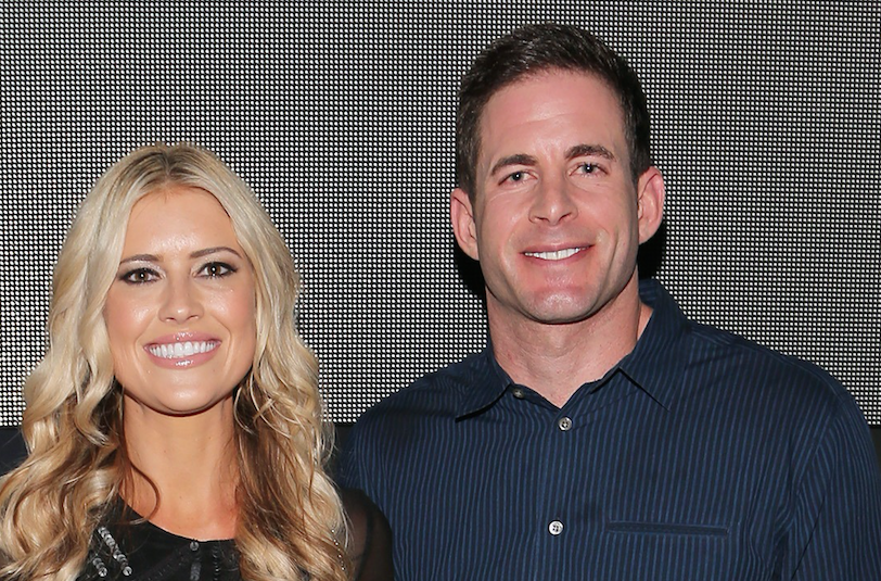 We're Getting a 9th Season of Flip or Flop in 2020 With Christina Anstead and Tarek El Moussa