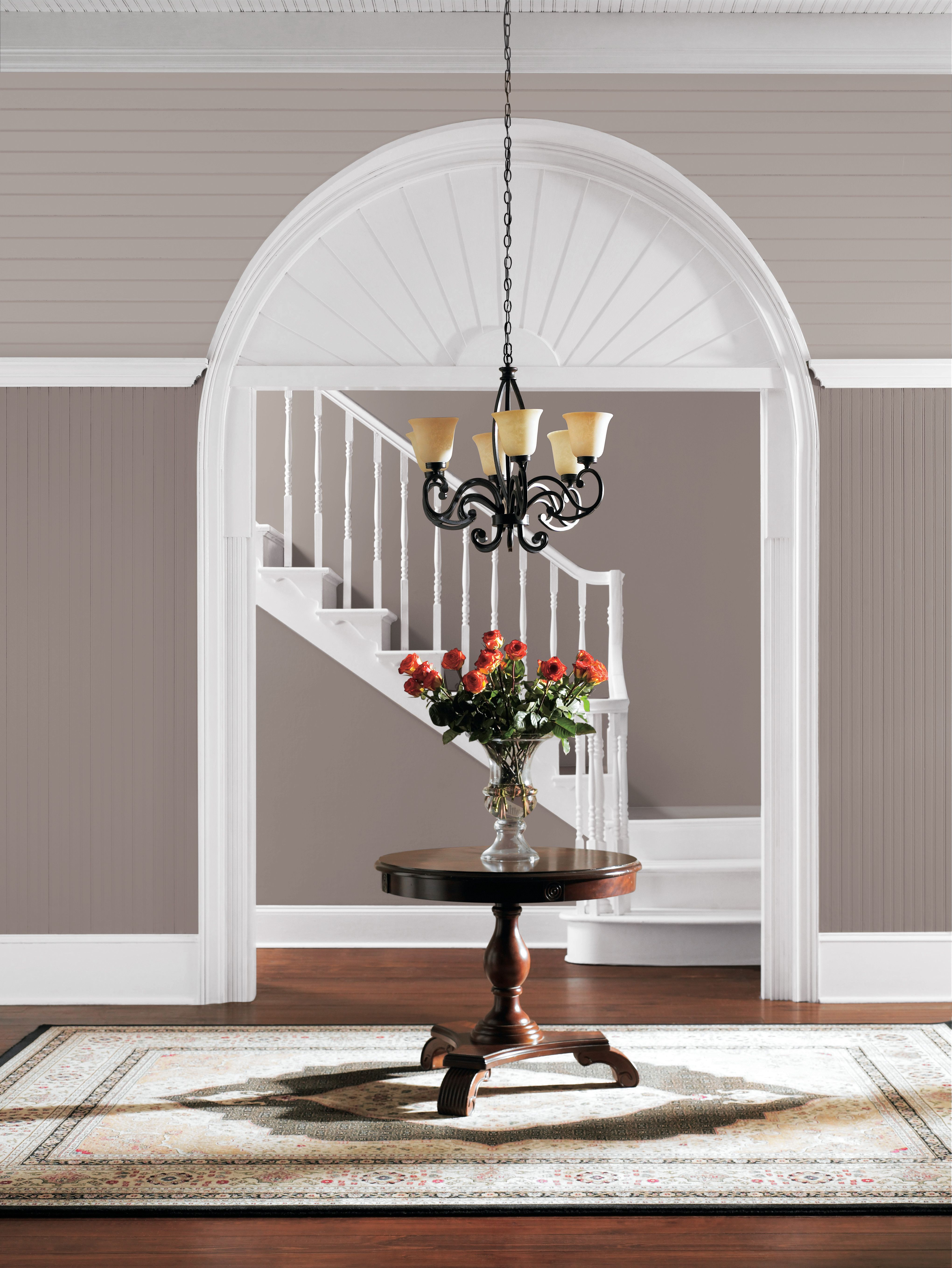 2018 Color Trends   Interior Designer Paint Color Predictions For 2018    House Beautiful