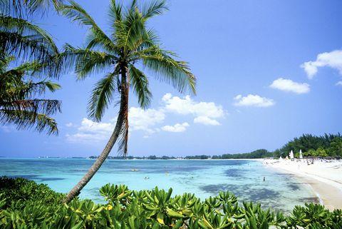 royal family vacation destinations