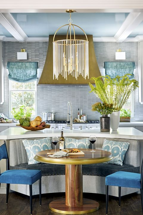 48 Kitchen Design Remodeling Ideas Pictures Of Beautiful Kitchens Impressive Designers Kitchens Interior
