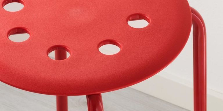 This Poor Man Accidentally Got His Testicle Trapped in an IKEA Chair
