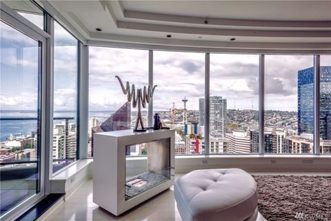 fifty shades of grey penthouse apartment for sale fifty shades news