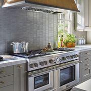Kitchen of the Year Matthew Quinn