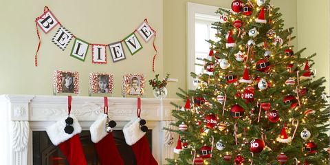 Holiday Christmas.100 Best Christmas Ideas For 2018 Holiday Diy Decor